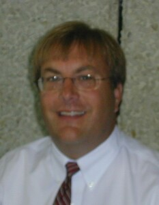 Jay Harvey Hansen