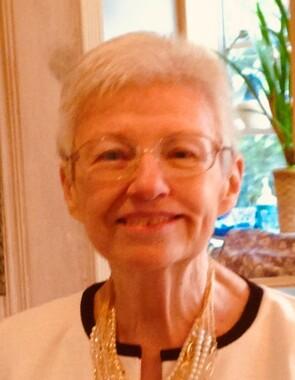 Claire  Cucci