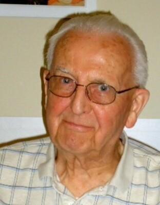 John  G L Miedema