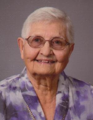Ruby D. Mull