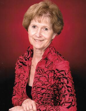 Janice E. Lemond