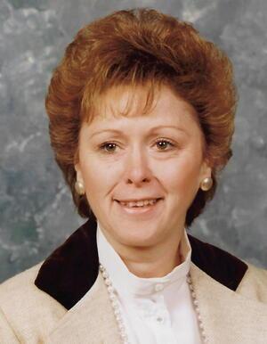 Faye J. Chandler