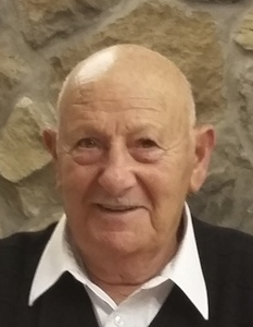 Gregorio  Maggio