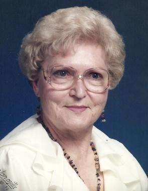 Regina F. Brown