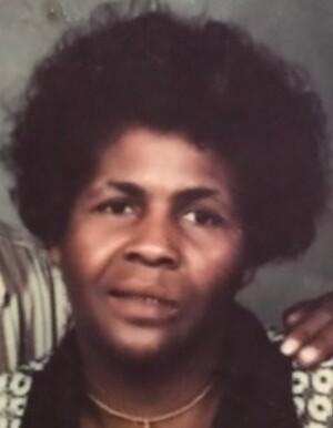 Mrs. Ollie Moore