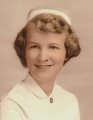 Alice L. Heath