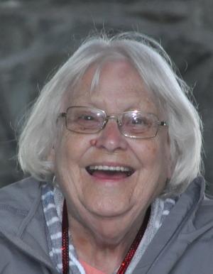 Virginia L Turner