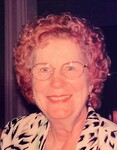 Janet R. Hornick