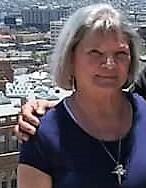 Dora Jean deLeon (Phillips)