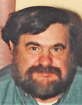 Ivor L. Zappitella