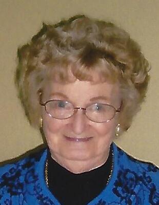 Obituaries | News and Tribune