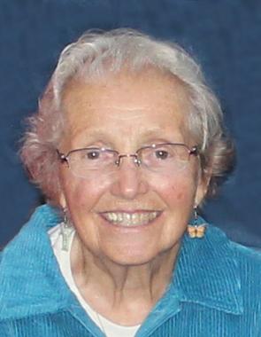 Barbara H. Meeks