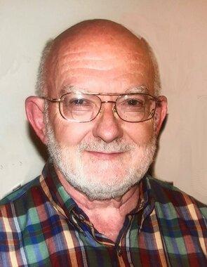 Bryan Edward Graves