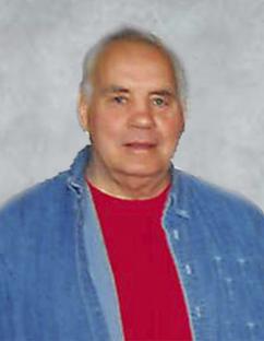 Richard Dick L Miller
