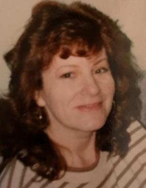 Jewell Lynette Blackburn