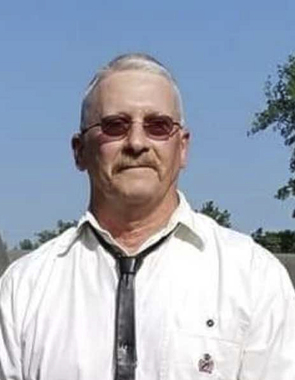 Dennis M. Hyde Sr.