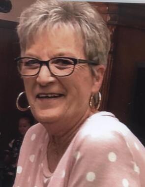Janet Lynn Hedrick