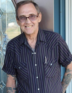 Garry D Buhrmann