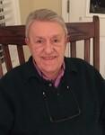 Robert Bob E. Christensen