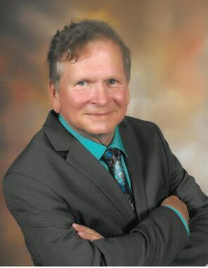Dr. Jim  Young
