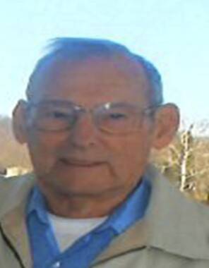 Wendell R.