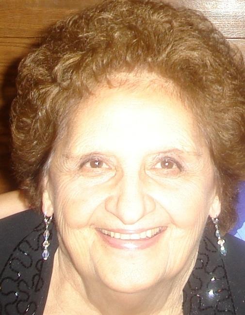 Viola Elisco