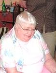 Doris Jean Plott
