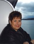 Patricia  Anne Jacques