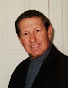 Samuel Scaletta Jr.