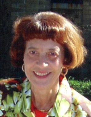 Maureen J. Hildreth