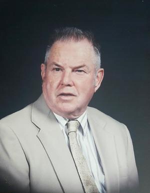 Roy B. Pattison, Jr.