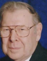 Earl Whitcanack