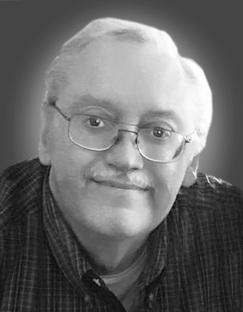Larry Sudlow