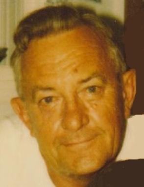 James Bogle | Obituary | Ottumwa Daily Courier