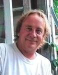 Kent James Walker