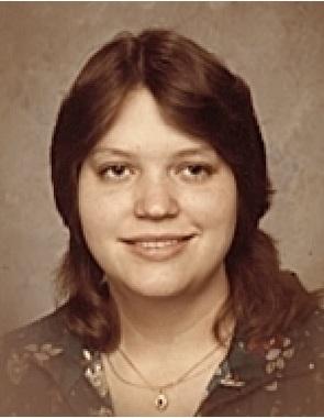 Tracey Byrd Stamper