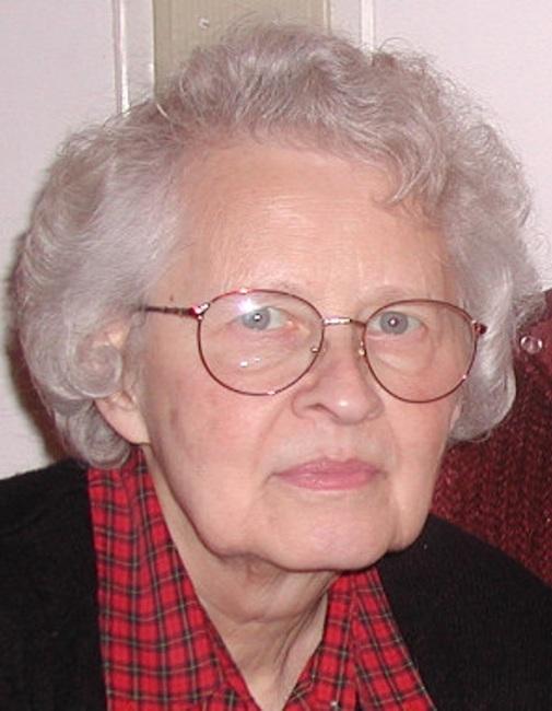 Norma K. Cucciarre
