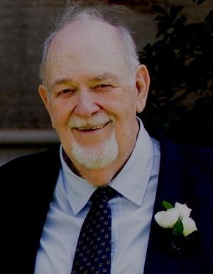 William Carl Warshel