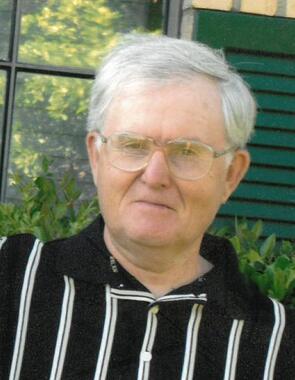 Glenn Carl Myers