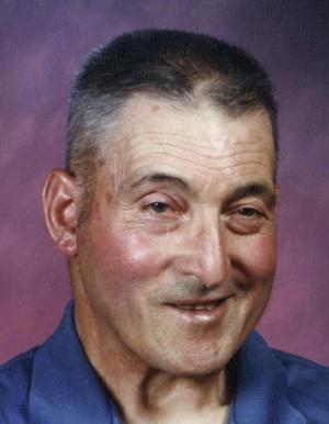 Elmer C. Junior Wagner, Jr.