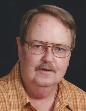 David  Ricord