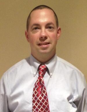 Ryan D. McLeod