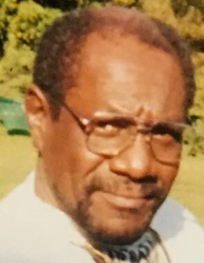 Mr. Arthur Devon Young Sr.