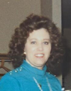 LouAnnda Larson