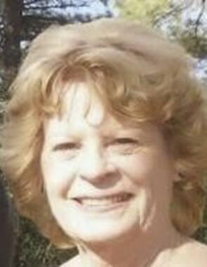 Edna Catherine Keasling