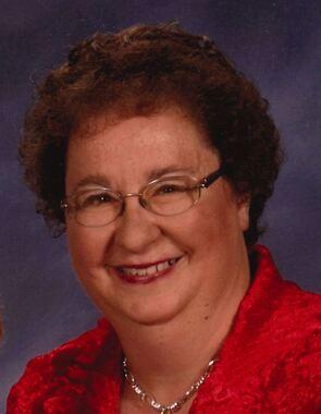 Lorene S. Schrock
