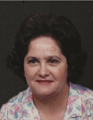 Glenda Valandingham Lawson