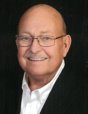 Roger Eugene Tate