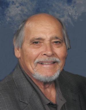 Joseph L. Doutt