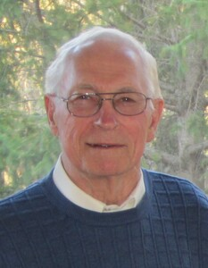 Eugene Gene Joseph Isakson